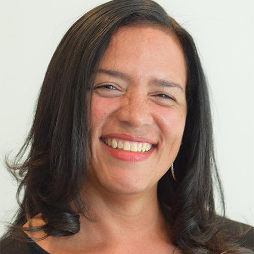 Cynthia M. Schuler, SHRM-CP, CPRW Photo