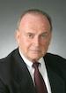 Robert James Greene, SHRM-SCP, SPHR, GPHR Photo